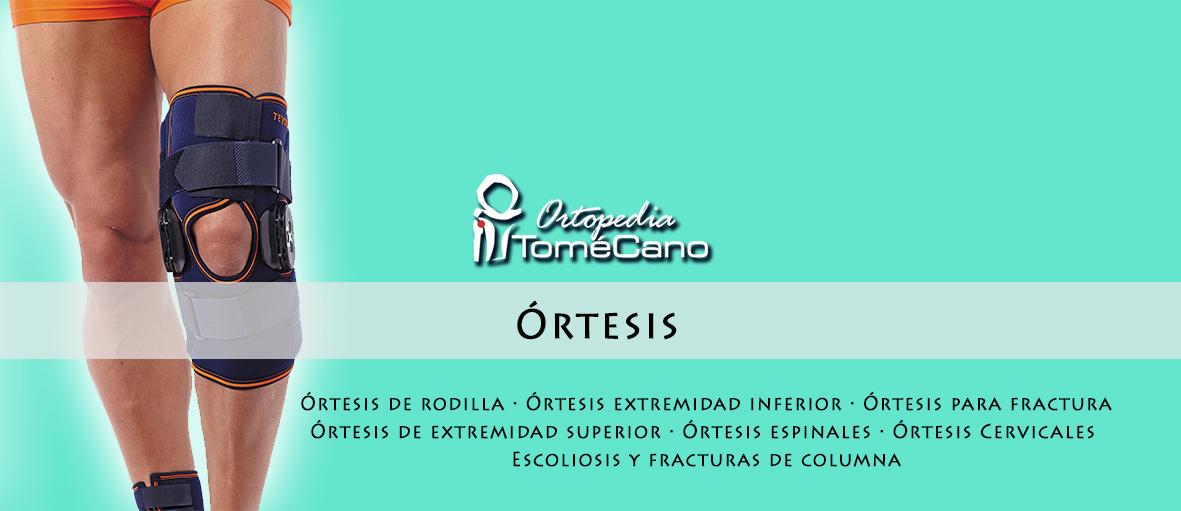 ortesis