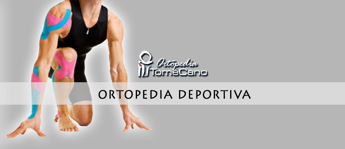 ortopedia deportiva2