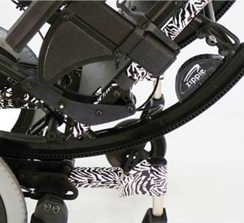 basculamento-zippie-IRIS