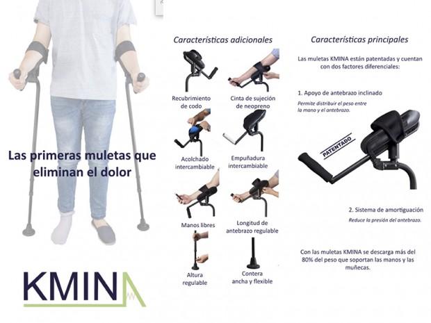 Feria orto medical care 2016 ortopedia tome cano - Ortopedia tome cano ...